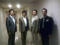 Thejade_honban