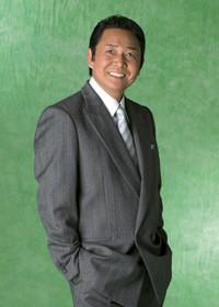 Yamamotojyoji
